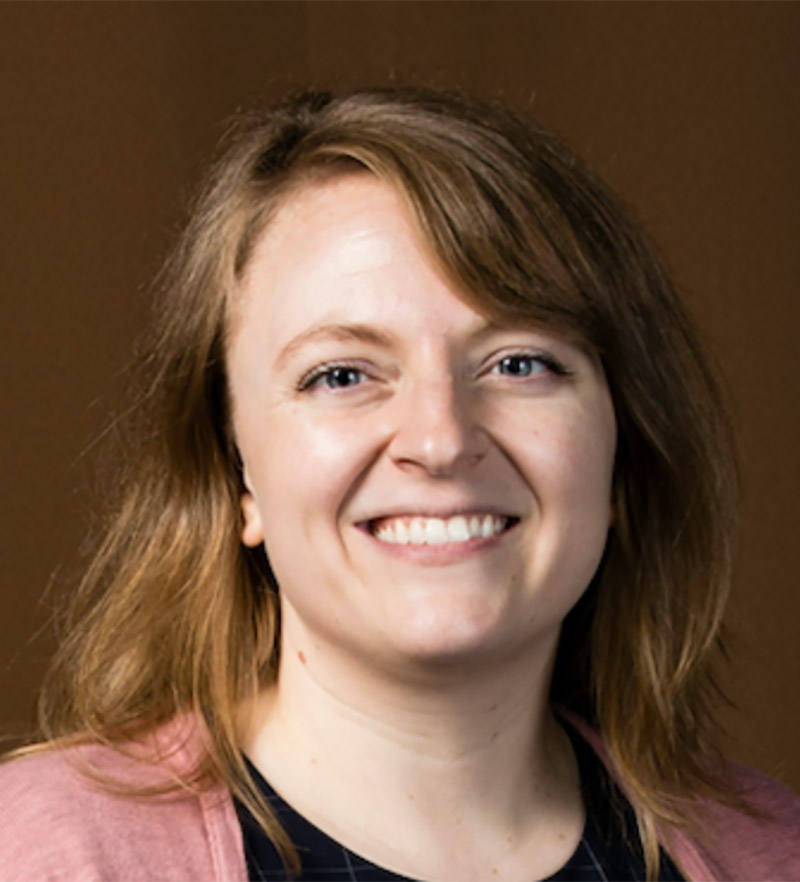 OWL Pediatric Therapy - Lauren Mangold, M.S. CCC-SLP
